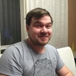 Андрей Владимирович. Региональный управляющий. Сеть магазинов «Курочка рядом» (Россия)